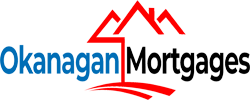Okanagan Mortgages
