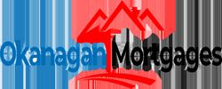 Okanagan Mortgages
