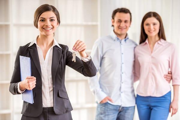 Mortgage Renewals Kelowna